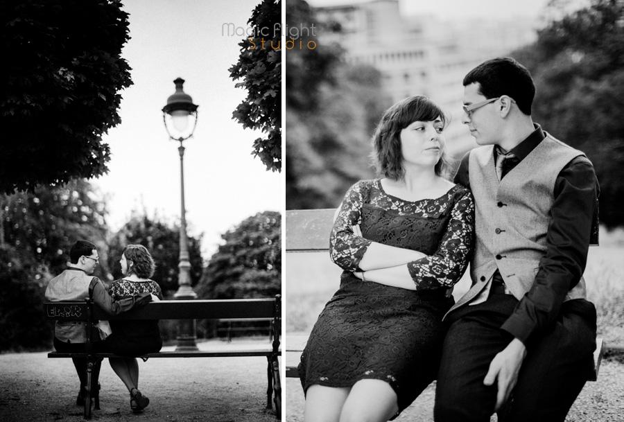 paris photoshoot  00