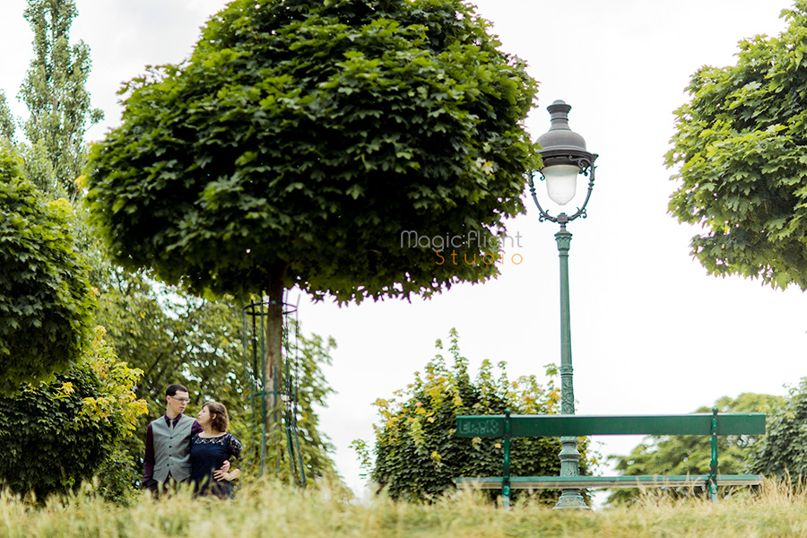 paris photoshoot  01