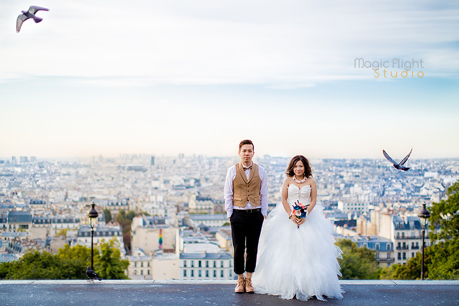 paris photoshoot  412