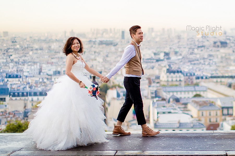 paris photoshoot 413