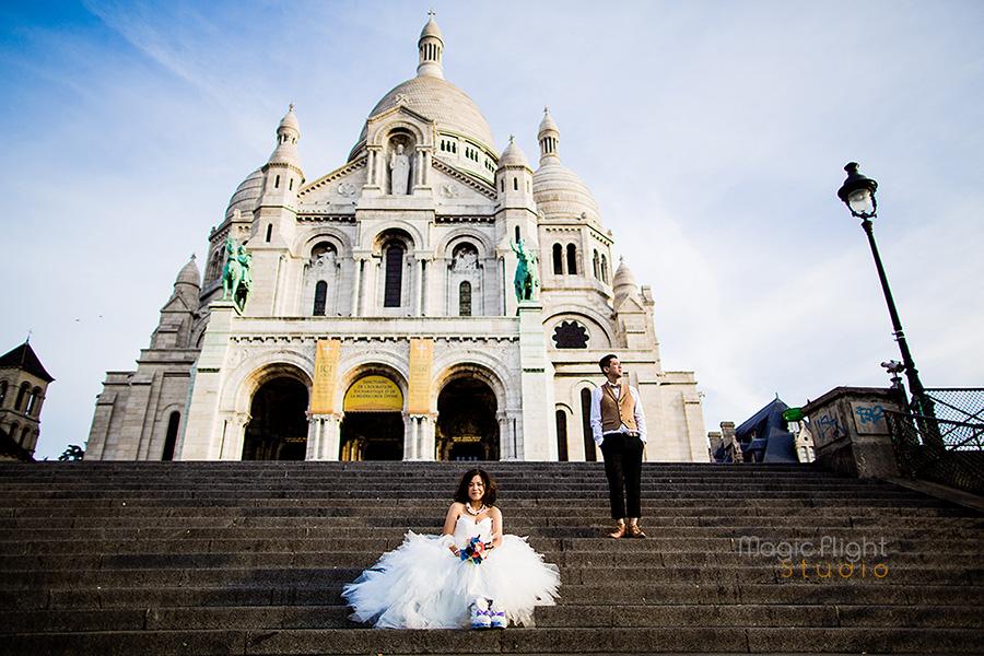 paris photoshoot 415