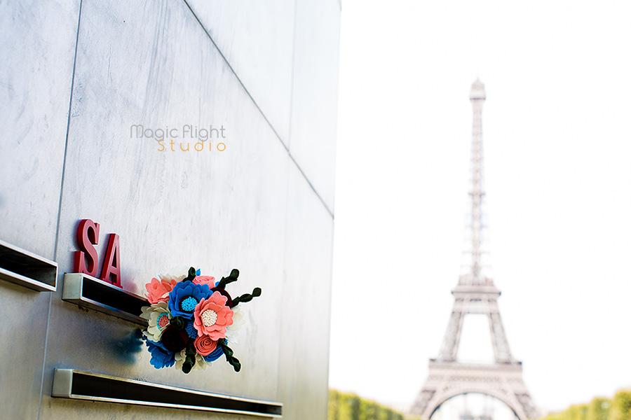 paris photoshoot 431