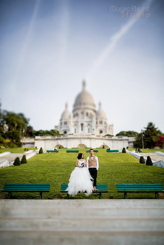 paris photoshoot 433