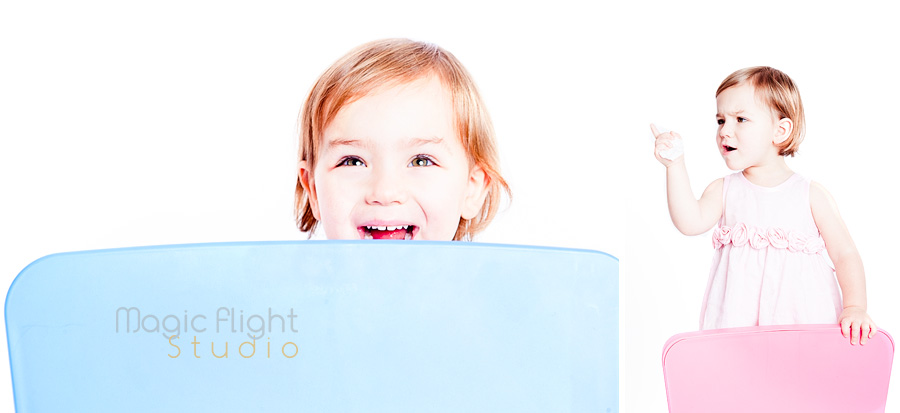 photo de portrait-enfant-en-studio 69