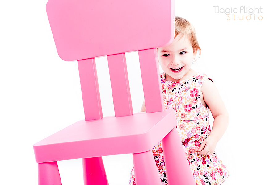 photo de portrait-enfant-en-studio 70