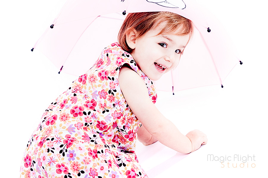 photo de portrait-enfant-en-studio 71