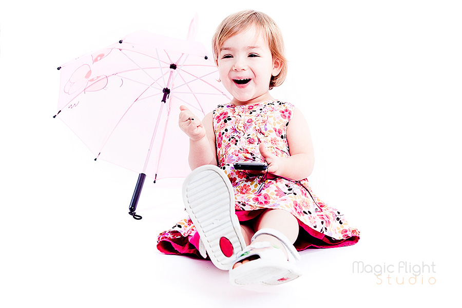 photo de portrait-enfant-en-studio 72