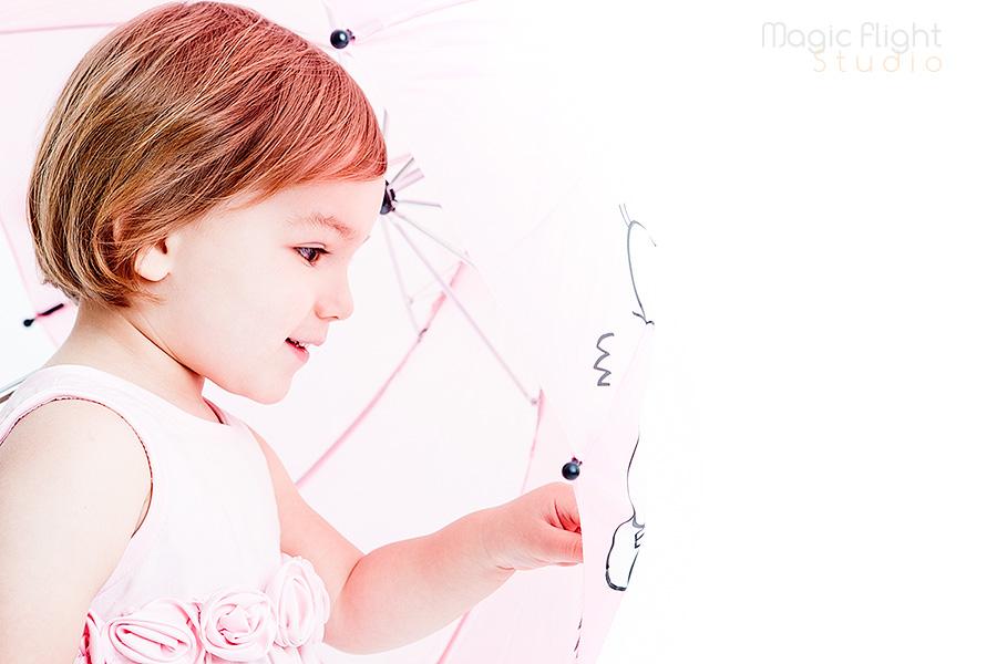 photo de portrait-enfant-en-studio 73