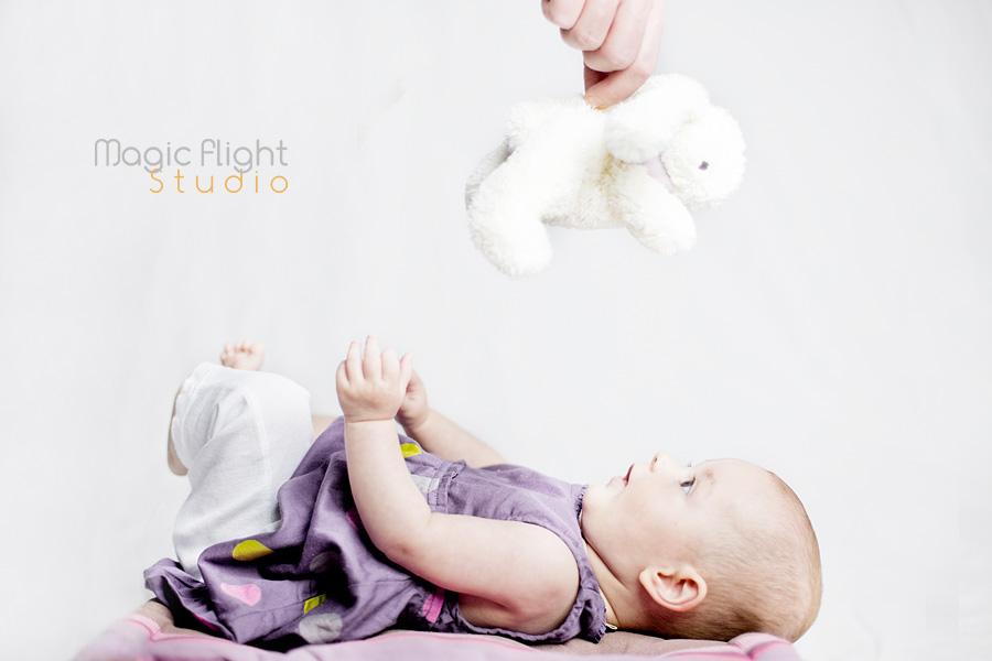photo-enfant-en-studio 52