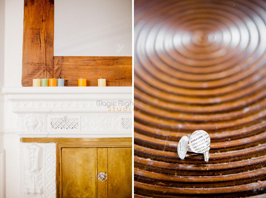 photo mariage la butte ronde 08
