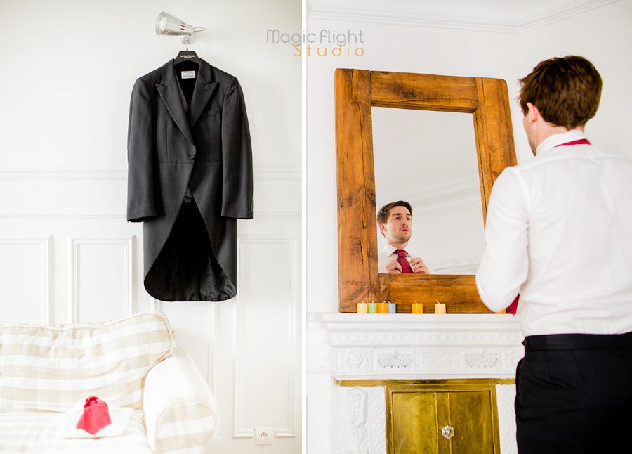 photo mariage la butte ronde 09