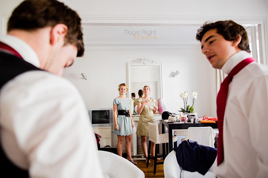 photo mariage la butte ronde 12