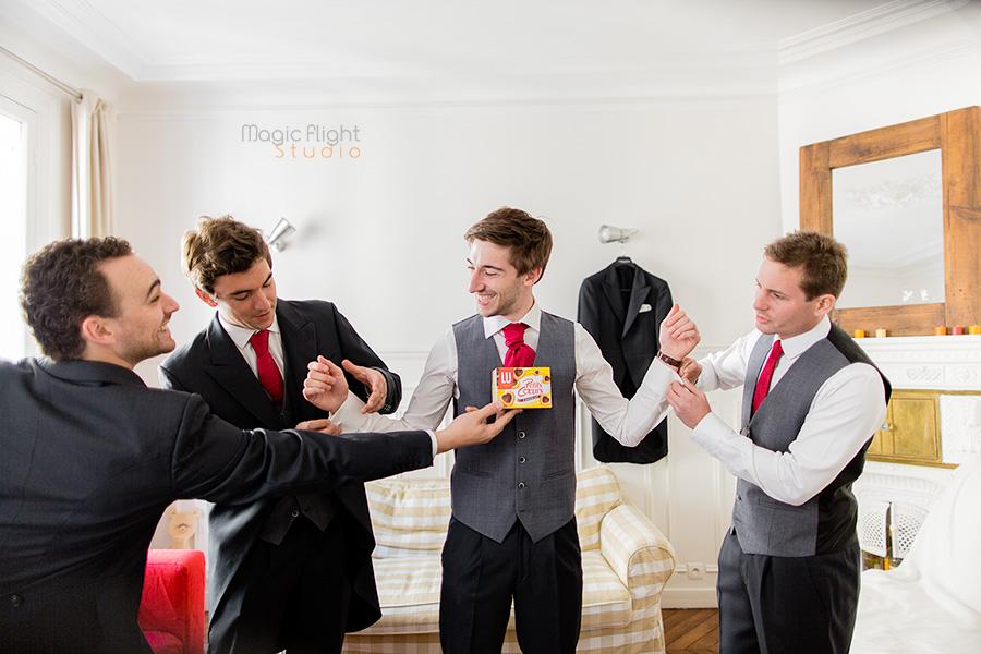 photo mariage la butte ronde 14