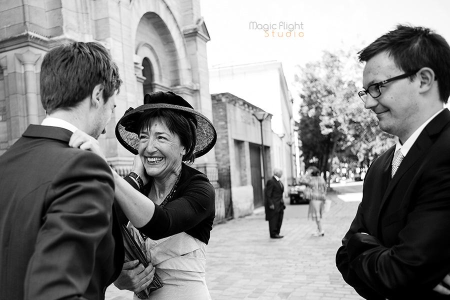 photo mariage la butte ronde 17