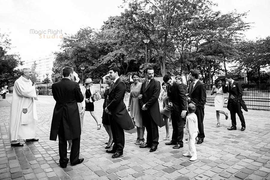 photo mariage la butte ronde 19