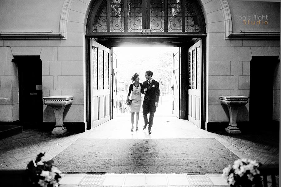 photo mariage la butte ronde 22