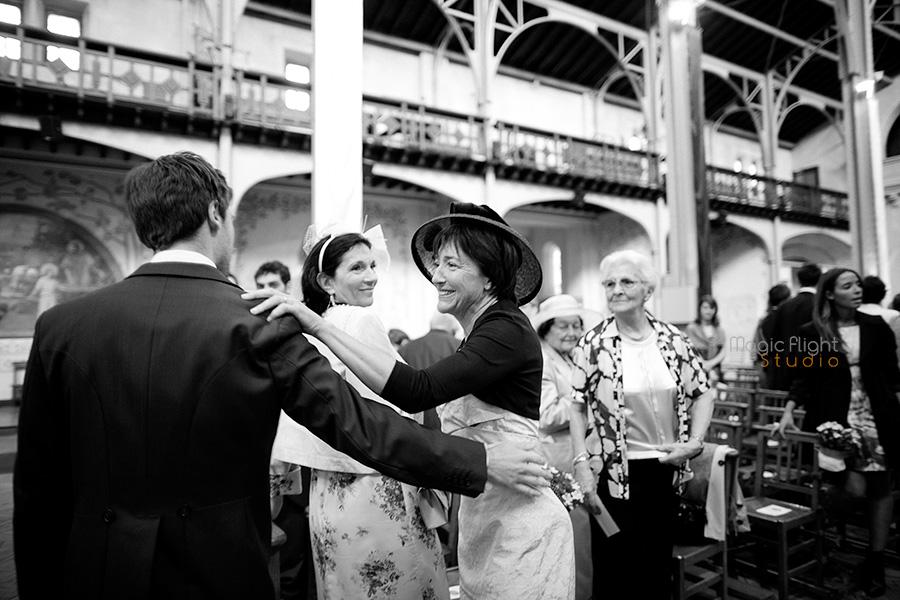 photo mariage la butte ronde 24