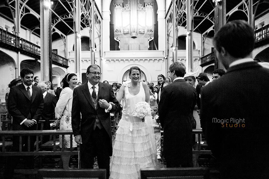 photo mariage la butte ronde 27