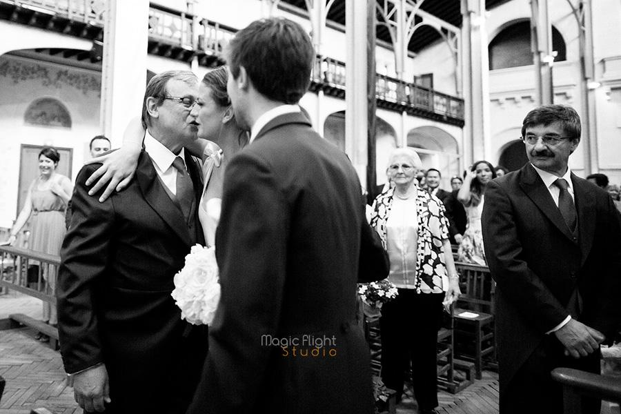 photo mariage la butte ronde 28
