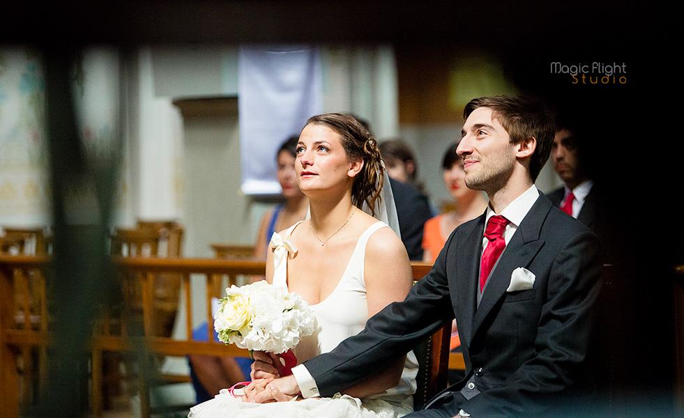 photo mariage la butte ronde 30