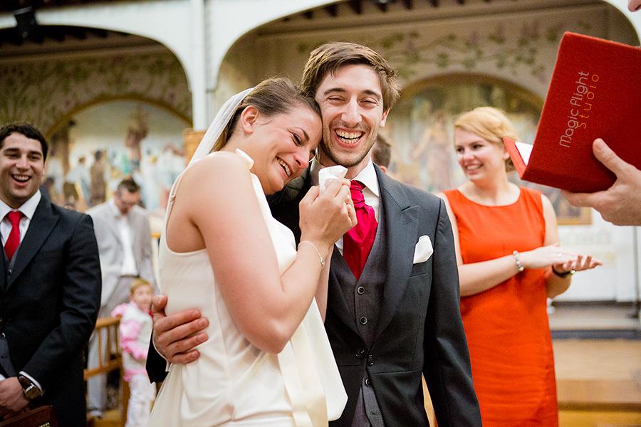 photo mariage la butte ronde 32
