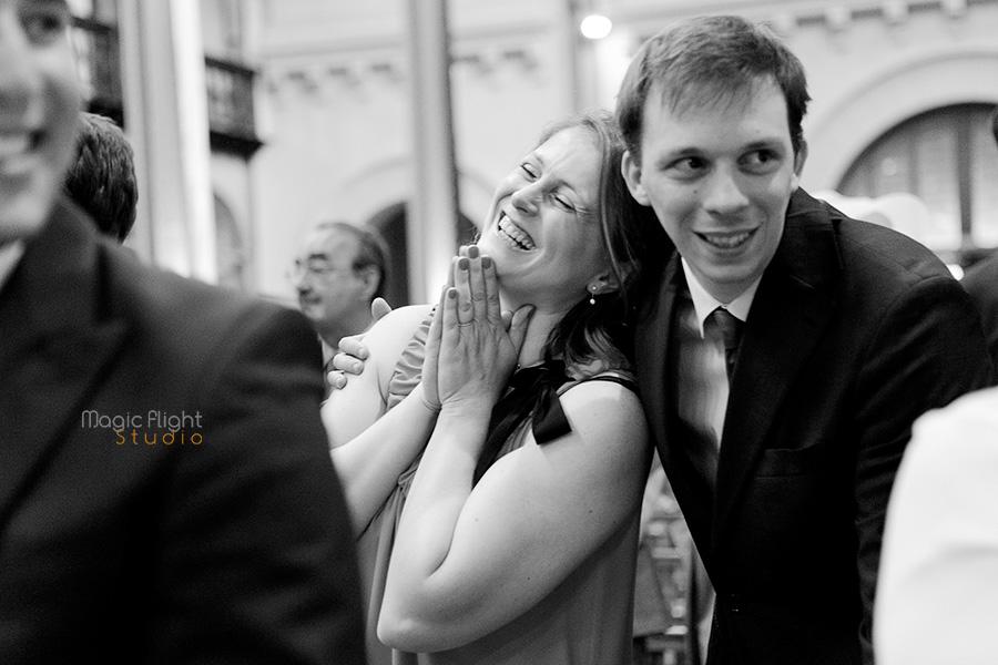 photo mariage la butte ronde 37