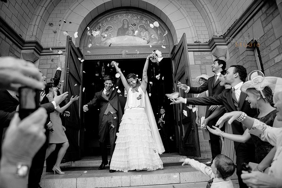 photo mariage la butte ronde 39