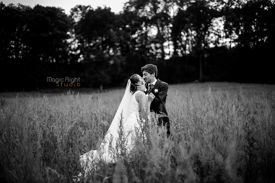 photo mariage la butte ronde 48