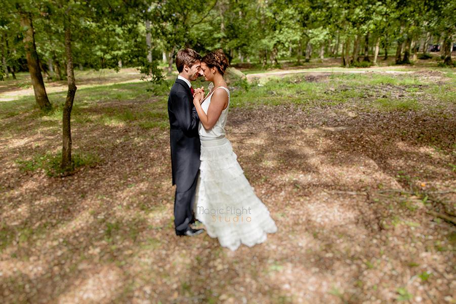photo mariage la butte ronde 51