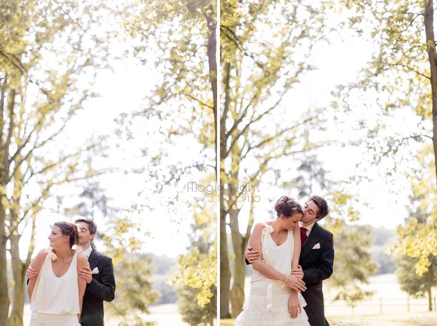 photo mariage la butte ronde 52