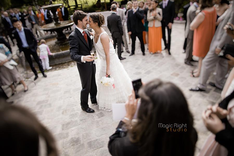 photo mariage la butte ronde 53