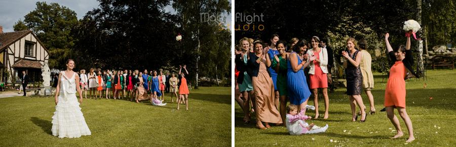 photo mariage la butte ronde 54