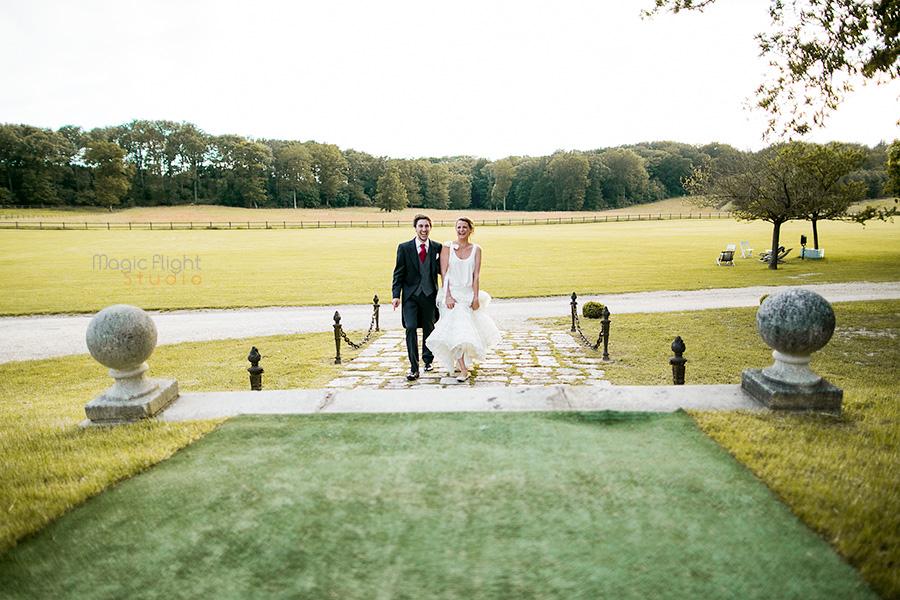 photo mariage la butte ronde 58