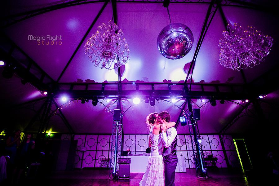 photo mariage la butte ronde 64