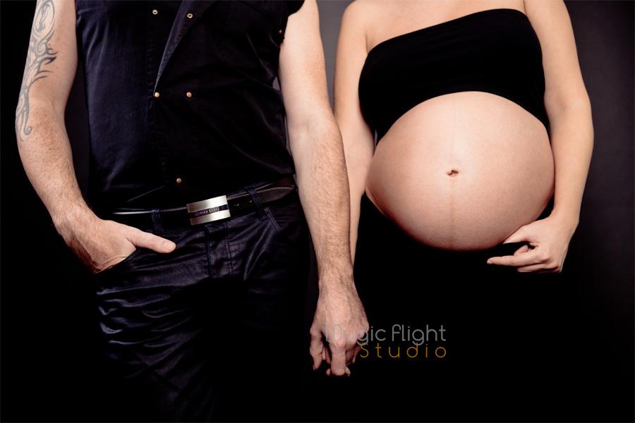 photographe grossesse 104