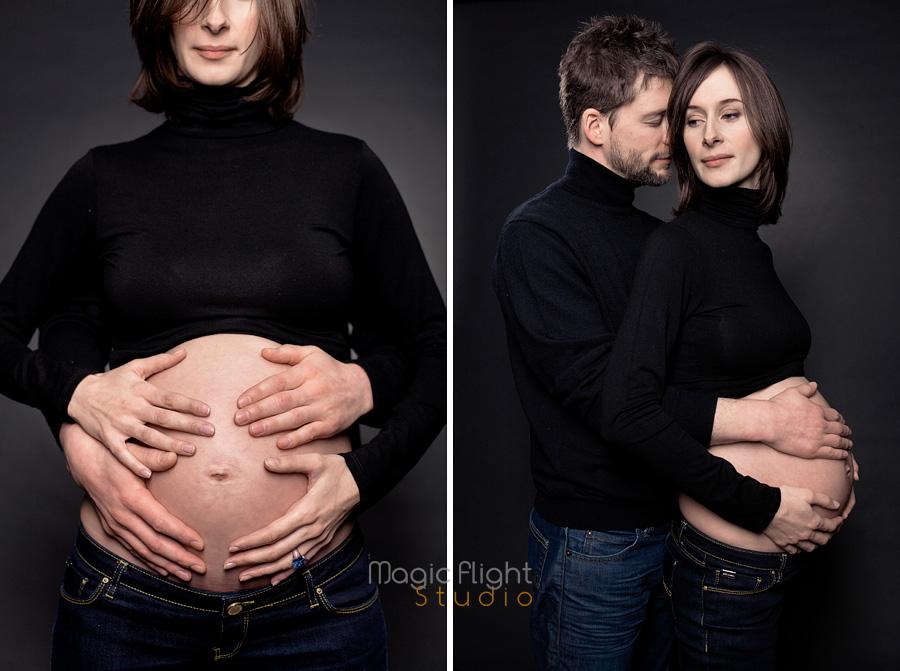 photographe grossesse 108