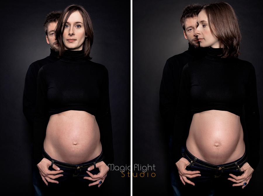 photographe grossesse 109
