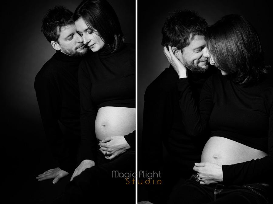 photographe grossesse 110