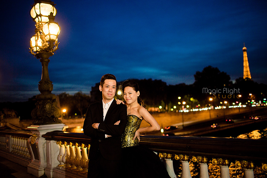 pre wedding paris 391