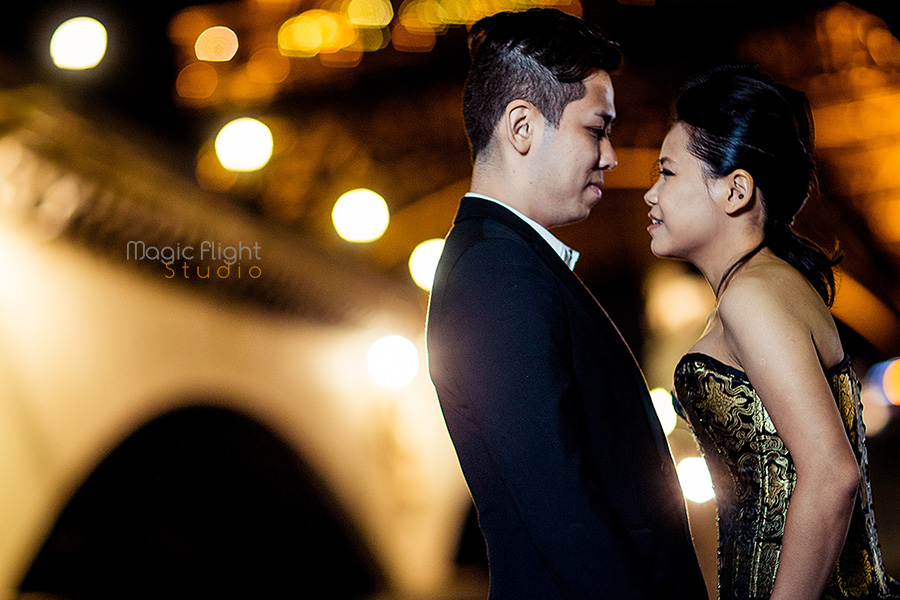 pre wedding paris 394