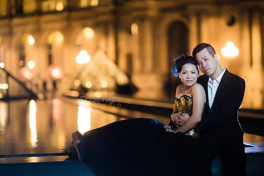 pre wedding paris 396