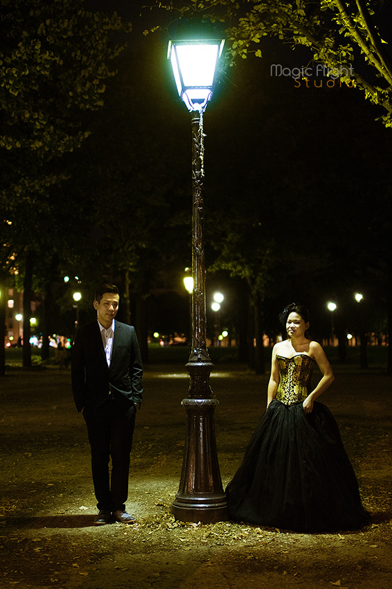 pre wedding paris 401