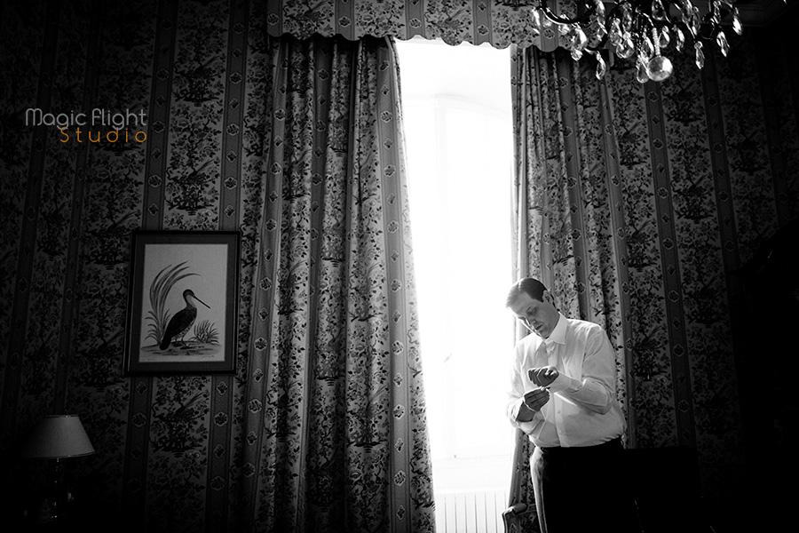 031-wedding in chateau artigny-0178