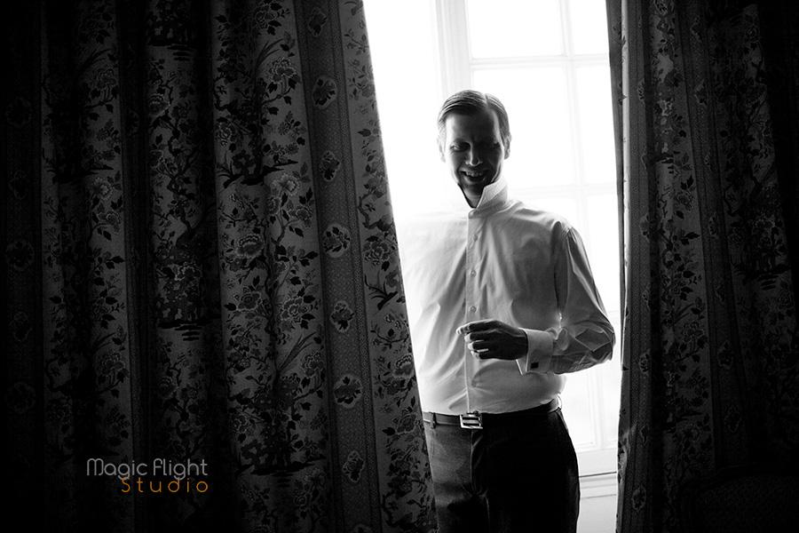032-wedding in chateau artigny-8495