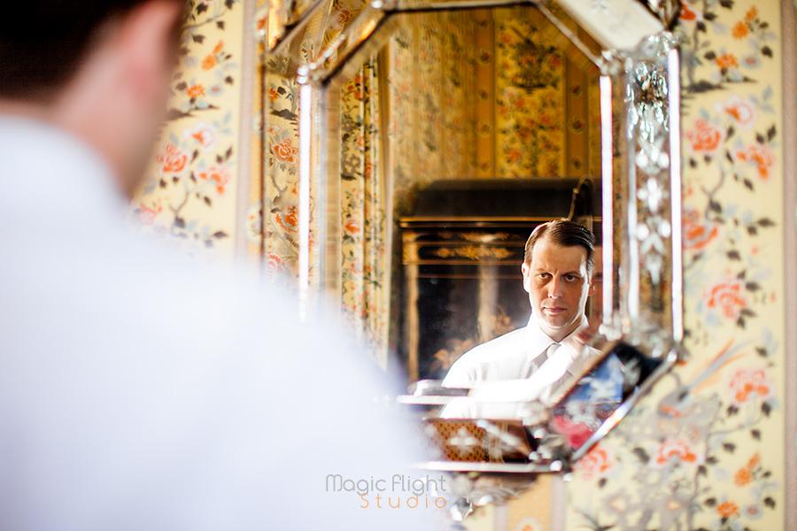 034-wedding in chateau artigny-8501