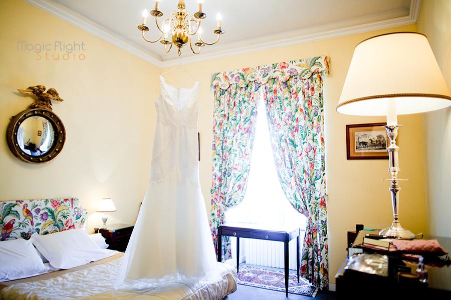 038-wedding in chateau artigny-8533