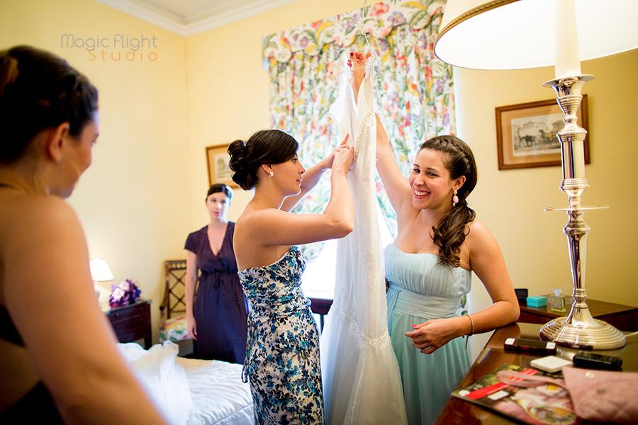043-wedding in chateau artigny-0257