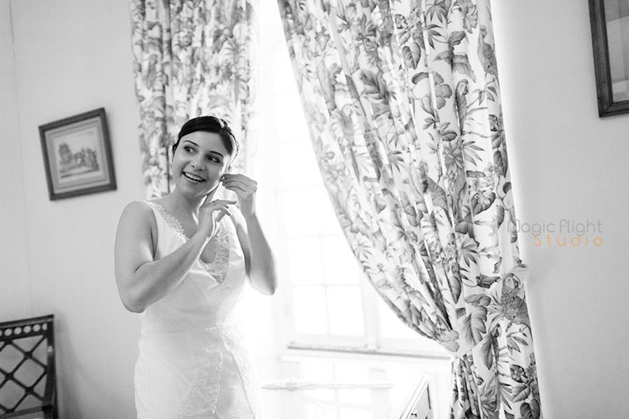 047-wedding in chateau artigny-0258
