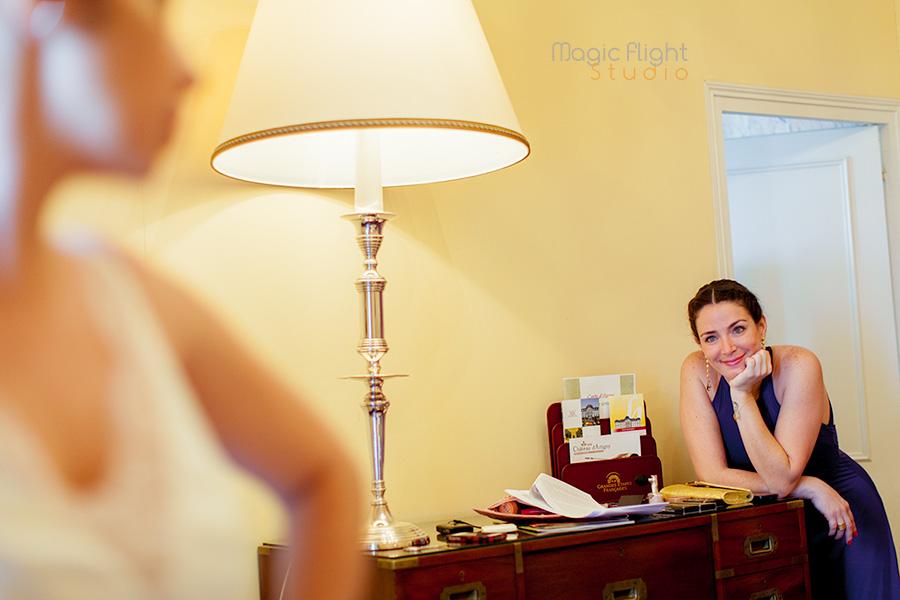 048-wedding in chateau artigny-8545
