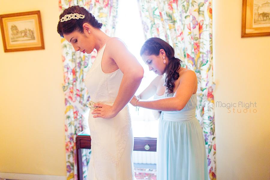 051-wedding in chateau artigny-0280